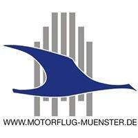 Motorflug Münster e.V.