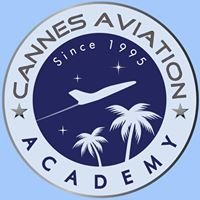 Cannes Aviation
