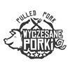MO.BAR / Wyczesane Porki