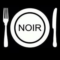 O.Noir