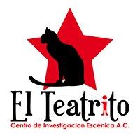 El Teatrito Yucatán