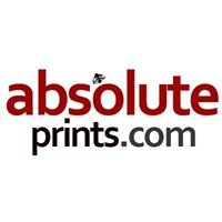 Absolute Prints