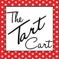 The Tart Cart
