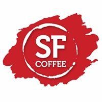 SAN FRANCISCO COFFEE Co.