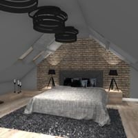 JC Studio Design