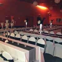 Glencairn Venue 2