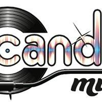 Candu Music