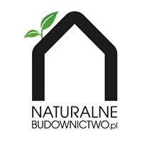 Naturalne Budownictwo