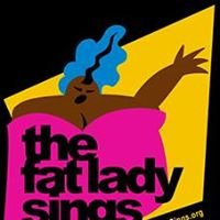 The Fat Lady Sings a club for lovers of classical music, opera and ballet