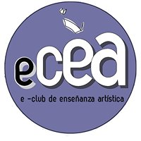 ECEA e-club de enseñanza artística