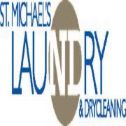 St Michael's Laundry