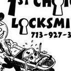 Houston Locksmith