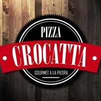 Crocatta