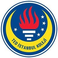 TED Istanbul Koleji / TED Istanbul College