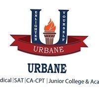 Urbane Junior College & Academy