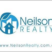 Neilson Realty