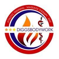Diggsbodywork
