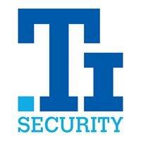 TI Security Ltd