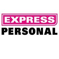 EXPRESS PERSONAL AG - Jobs und Stellenangebote
