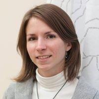 Aromillo - Máthé Fanni, a terápiás illóolajok szakértője, aromaterapeuta