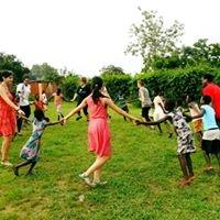 IYEP - International Youth Education Program