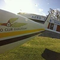 AERO CLUB GUALEGUAY