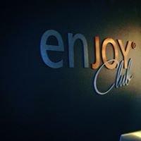 Enjoy Club - Conrad Hotel