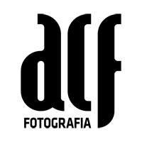 ACF Fotografía Castellón