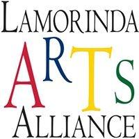 Lamorinda Arts Alliance