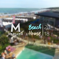 Playa Mariano - SPA & Beach Club