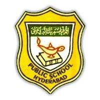 Public School Hyderabad