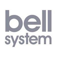 Bell System 'Telephones'  Ltd