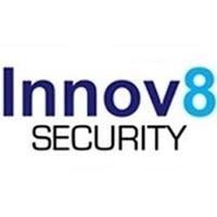 Innov8 Security