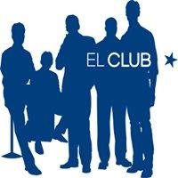 El Club (agencia de publicidad)
