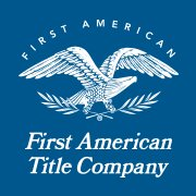 First American Title Company - Conrad, Cut Bank, Shelby