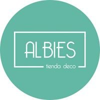 Albies
