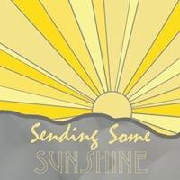 Sending Some Sunshine