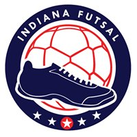 Indiana Futsal
