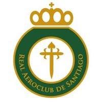 Real Aeroclub de Santiago de Compostela