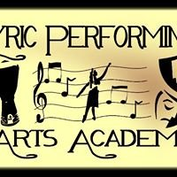 Lyric Performing Arts Academy