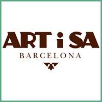 Artisa Barcelona