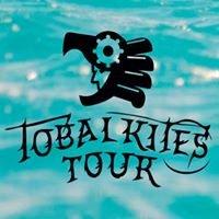 Tobal Kites