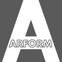 Arform