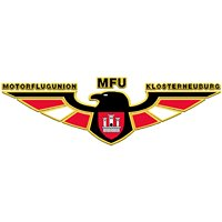 Motorflugunion Klosterneuburg - Flying Training Organisation