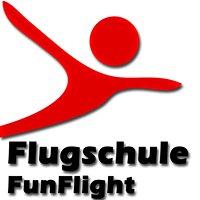 FunFlight GmbH