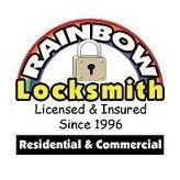 Rainbow Locksmith