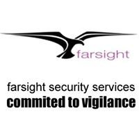Farsight Security Services