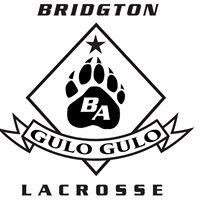 Bridgton Academy Lacrosse
