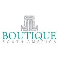 Boutique South America