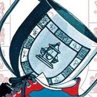 Asociación de vecinos Valverde de Fuencarral